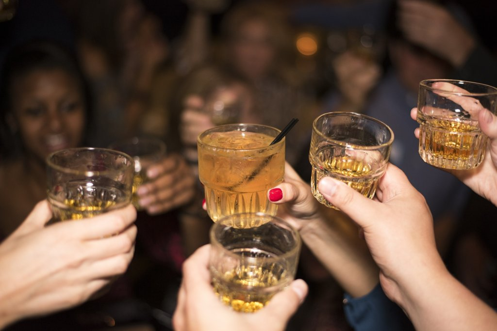 5 Networks Your Bar Should Be On: Facebook