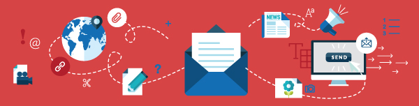 optimize your email marketing strategy