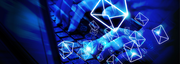 Trends in email marketing management, optimization