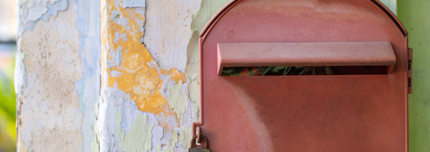 3 real-life lessons for direct mail marketers