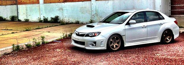 Instagram tips for automotive repair shops