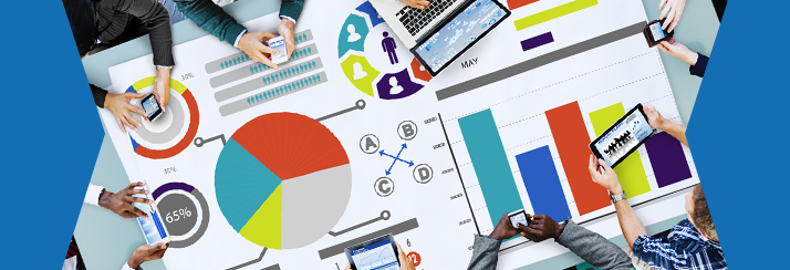 using analytics for your marketing programs