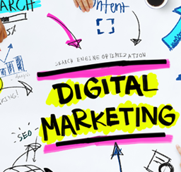 How to improve your digital marketing strategies