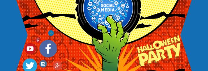 Free social media event promotion webinar