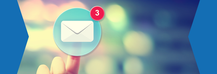 Leverage email data in these 3 original ways