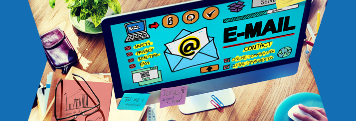 4 key email marketing metrics