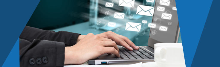 how to personalize email marketing messages