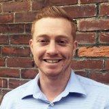 Brett Battle Sellersville PA Marketing Consultant