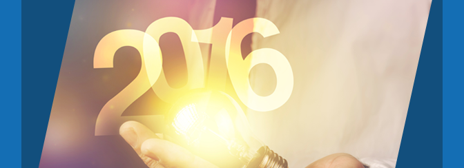 marketing trends for small businesses in 2016