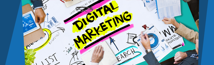 6 small tweaks to help your digital marketing strategy