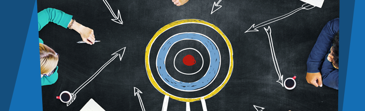 How to develop your marketing strategy
