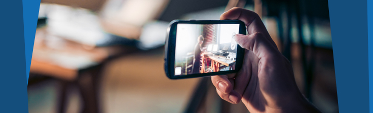 How to make your next video go viral