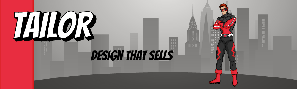 free-marketing-webinar-creating-designs-that-sell