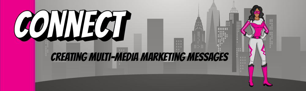 free-marketing-webinar-how-to-create-a-cross-media-marketing-campaign