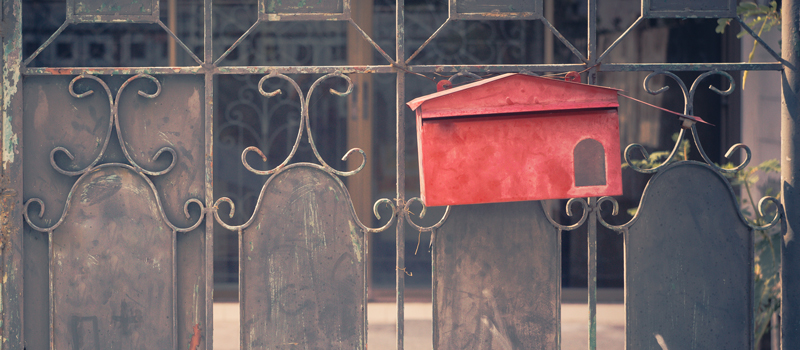 Digging deeper into direct mail marketing