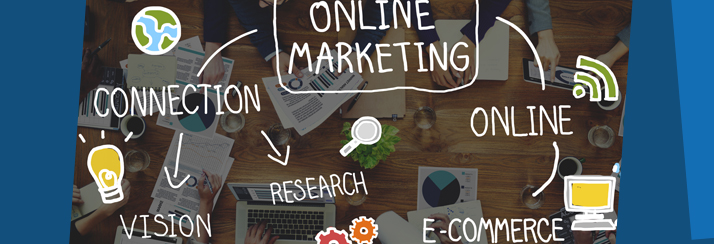 digital marketing hacks