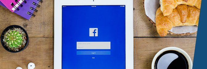 how to use facebook ads to grow your email database