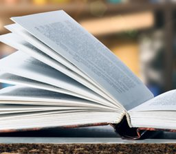 how to use storytelling in marketing
