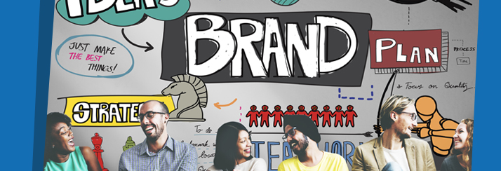 why branding is important for small business