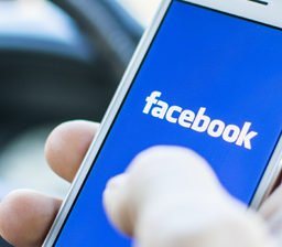 Up Your Facebook Marketing Game