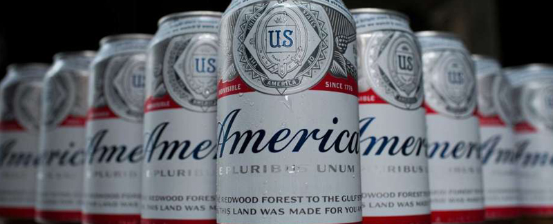 What we can Learn from Budweiser's America Campaign