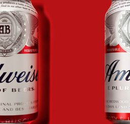 budweisers-america-campaign-672x244