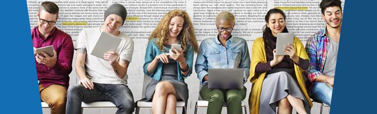 Content Marketing Best Practices