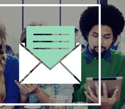 Trends in entrepreneurial email marketing