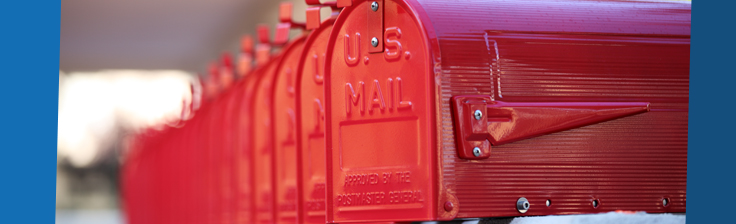 best practices for direct mail marketing
