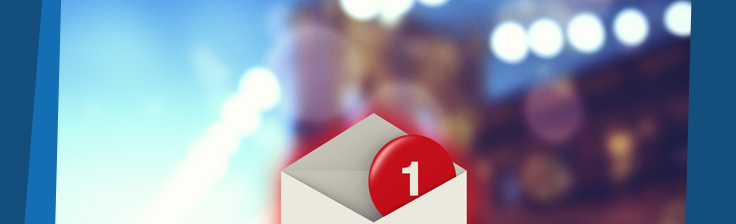 Tips and tricks to improve email marketing performance