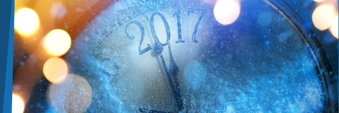 Email marketing: Ending the year strong