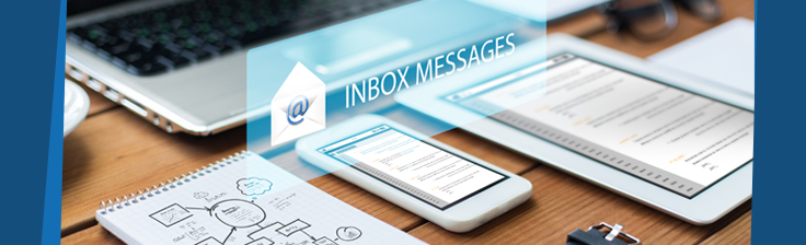email marketing trends and ideas