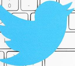 2017 Twitter Marketing