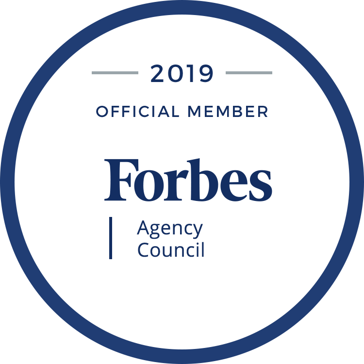 Forbes Agency Counsel 2019
