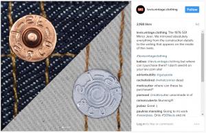 Levis-Instagram-Gallery