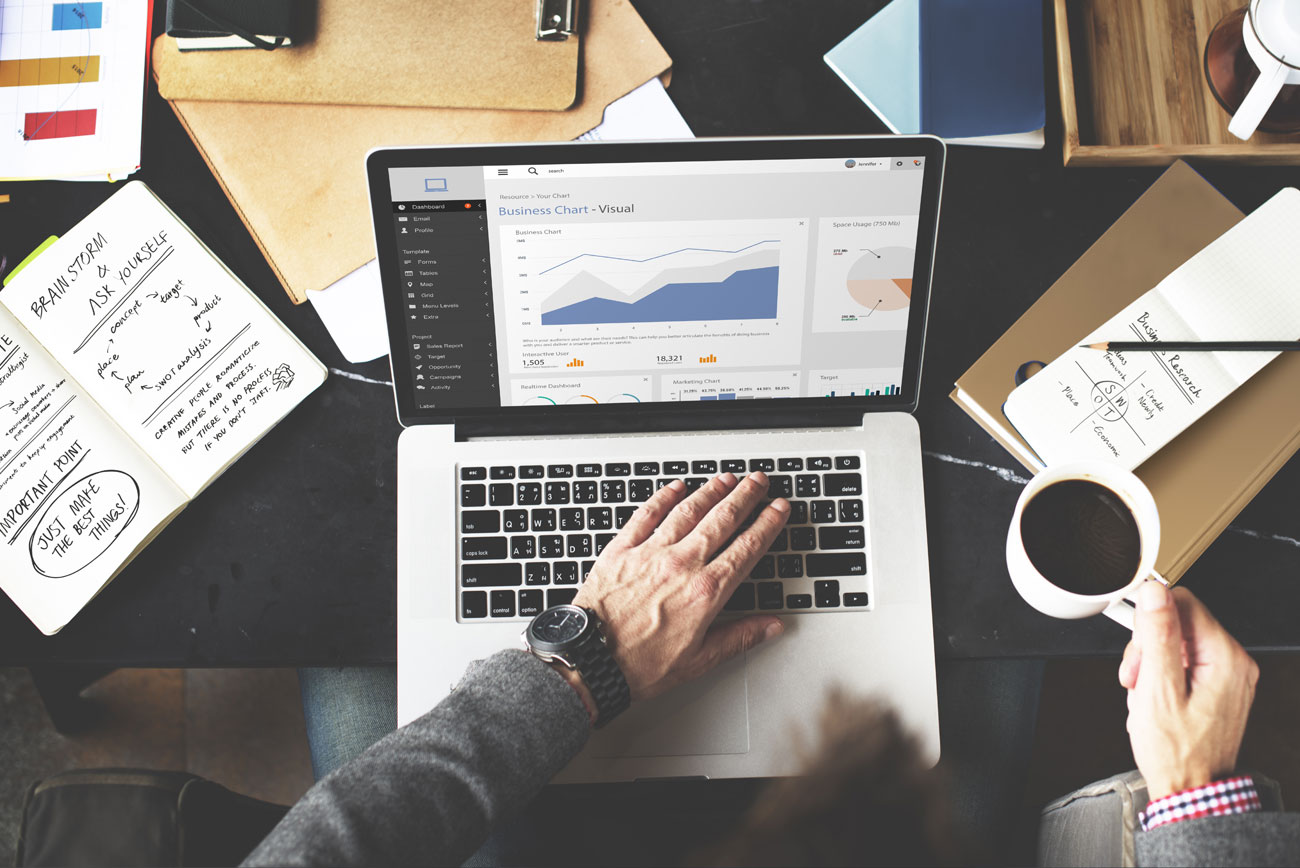 Cutting Edge Techniques to Win at B2B Marketing
