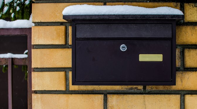 Why 2019 is the year to get on the direct mail bandwagon