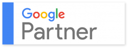 Google Ad Partner