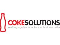 Coke Solutions