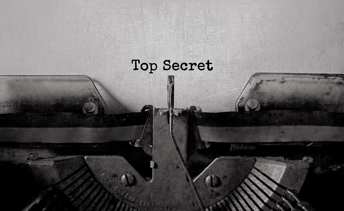 Spy on your Competitor's Marketing Emails