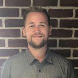 Zach Ritter