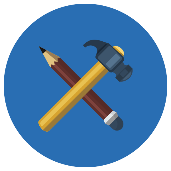 Builders Icon