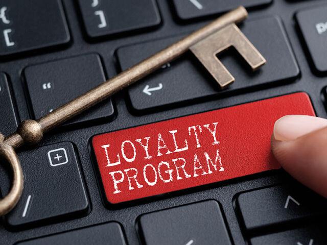 rewardsprogram